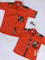 Quality Africa Wear for Sale | Clothing for sale in Greater Accra, East Legon