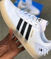 Original Adidas Palace | Shoes for sale in Ashanti, Kumasi Metropolitan
