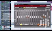 250gig Vst Software Plugins (100ghc) | Musical Instruments for sale in Greater Accra, Ga South Municipal