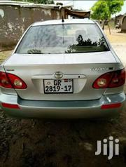 Vehicles   Cars for sale in Greater Accra, Agbogbloshie