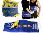 Velfom Sauna Belt | Tools & Accessories for sale in Greater Accra, Kwashieman