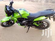New American Ironhorse Texas Chopper 2019 Green | Motorcycles & Scooters for sale in Greater Accra, East Legon