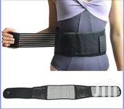 Waist Belt | Tools & Accessories for sale in Greater Accra, Kwashieman