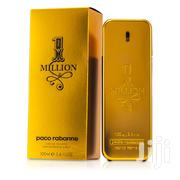 Paco Rabanne Men's Spray 100 Ml | Fragrance for sale in Greater Accra, Accra Metropolitan