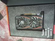 New In Box 6th Gen Gigabyte Radeon RX560 4gb Dedicated Graphics | Laptops & Computers for sale in Greater Accra, Kwashieman
