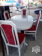 Assorted European Dining Table Sets | Furniture for sale in Central Region