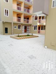 New 2bedroom Self Contain at Amanfrom Galilea 1yr | Houses & Apartments For Rent for sale in Greater Accra, Ga South Municipal