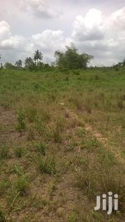 Land for Sale Kotoku Area | Land & Plots For Sale for sale in Greater Accra, Ga West Municipal