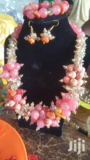 Hot Cake Bead Jewelry for Sell | Jewelry for sale in Greater Accra, Accra Metropolitan