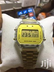Casio Illuminator 3bar | Watches for sale in Greater Accra, Accra Metropolitan
