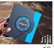Tecno Camon C9 | Mobile Phones for sale in Western Region, Ahanta West