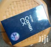 Tecno Camon Cx | Mobile Phones for sale in Greater Accra, Asylum Down
