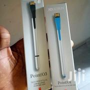 Usb 4gb ,Pen And Phone Pointer All In One | Computer Accessories  for sale in Greater Accra, Adenta Municipal