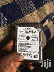 750 GB Laptop Hard Drive | Computer Hardware for sale in Ashanti, Kumasi Metropolitan