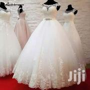 Every Wedding Ceremony | Wedding Venues & Services for sale in Greater Accra, Accra new Town