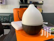 Ultrasonic Aroma Diffuser | Tools & Accessories for sale in Greater Accra, Tema Metropolitan