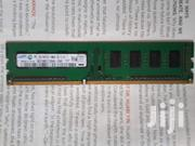 Desktop Computer Memory 2GB | Computer Hardware for sale in Greater Accra, Airport Residential Area