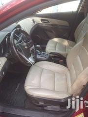 Chevy Cruze 2014 | Cars for sale in Greater Accra, Odorkor