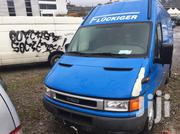 Iveco Cargo 2001 Blue | Buses for sale in Brong Ahafo, Sunyani Municipal