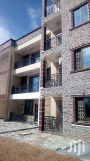 Three Bedroom Apartment In Mcarthy Junction For Rent | Houses & Apartments For Rent for sale in Greater Accra, Accra Metropolitan