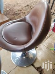Quality And Branded Bar Chairs | Furniture for sale in Greater Accra, Dansoman