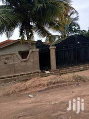 Three Bedroom House At Amasaman Obeyeyie School For Sale   Houses & Apartments For Sale for sale in Greater Accra, Achimota