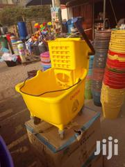 Industrial Mop Bucket With Wringer   Home Accessories for sale in Greater Accra, Accra new Town