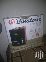 Binatone Stabilizer | Electrical Equipments for sale in Greater Accra, Ga West Municipal