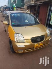 Kia Picanto 2007 1.1 EX Gold | Cars for sale in Greater Accra, Bubuashie