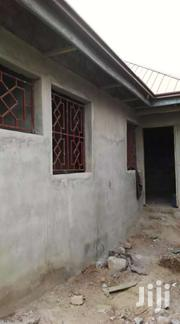 House | Houses & Apartments For Rent for sale in Greater Accra, Ashaiman Municipal