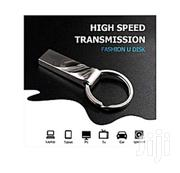 2TB Pen Drive With 3.0 High Speed Transmission | Computer Accessories  for sale in Greater Accra, East Legon
