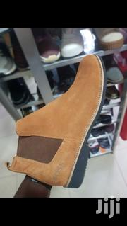 Original Chelsea Desert Boot | Shoes for sale in Brong Ahafo, Sunyani Municipal