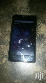 New Nokia 3.1 C 128 GB Black | Mobile Phones for sale in Greater Accra, East Legon