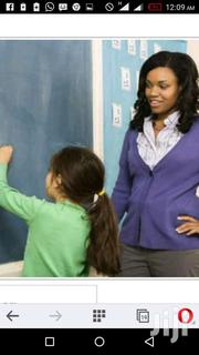 Home Teacher | Classes & Courses for sale in Greater Accra, Ashaiman Municipal