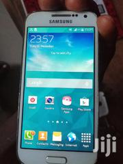 Samsung Galaxy I9190 S4 mini 8 GB White | Mobile Phones for sale in Western Region, Shama Ahanta East Metropolitan