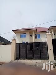 New Four Bedroom House At Acp Pokoasi For Sale | Houses & Apartments For Sale for sale in Greater Accra, Ga East Municipal