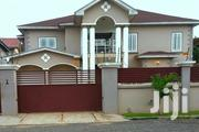 Four Bedroom House At American House For Sale | Houses & Apartments For Sale for sale in Greater Accra, East Legon