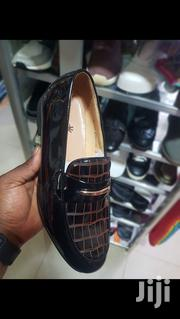 Original Italian Leather Shoes | Shoes for sale in Brong Ahafo, Sunyani Municipal