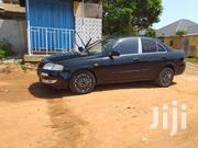 Nissan Sunny 2011 Black   Cars for sale in Greater Accra, Achimota