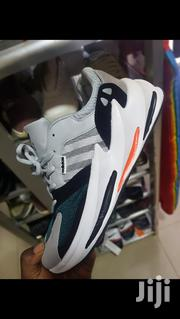 Original Adidas Yeezy Boot 700 From U.S | Shoes for sale in Brong Ahafo, Sunyani Municipal