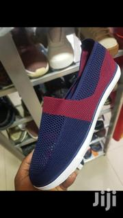 Original Easy Wear Canvas Foot | Shoes for sale in Brong Ahafo, Sunyani Municipal