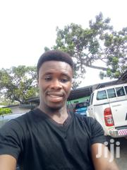 Driver and Motor | Driver CVs for sale in Greater Accra, Asylum Down