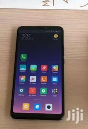 Xiaomi Mi Max 3 | Mobile Phones for sale in Greater Accra, Cantonments