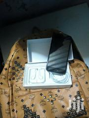 New Apple iPhone 7 Plus 32 GB Black | Mobile Phones for sale in Brong Ahafo, Tano South