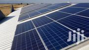 Solar System On Instalment | Building & Trades Services for sale in Greater Accra, Tema Metropolitan