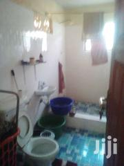 Single Room Self Contain Awoshie Last Stop | Houses & Apartments For Rent for sale in Greater Accra, Ga West Municipal