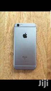 Apple iPhone 6s 32 GB Gray   Mobile Phones for sale in Greater Accra, Accra new Town
