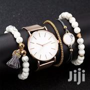 Ladies Watch | Watches for sale in Greater Accra, Teshie new Town