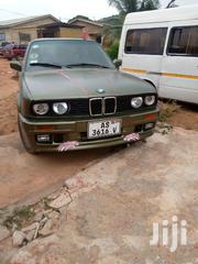 BMW 318i 1999 Green | Cars for sale in Greater Accra, Ga West Municipal