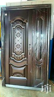 Free Delivery 1½ Turkey Security Door | Doors for sale in Greater Accra, East Legon